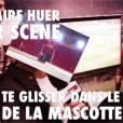 """FIFA 16 : Laury Thilleman, Mister V, Big Flo & Oli, Pierre Ménès... le """"tu préfères"""" des stars"""