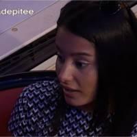 """Karisma (Secret Story 9) hypocrite : elle réconforte Alia face à la mission """"séparation"""" d'Ali"""