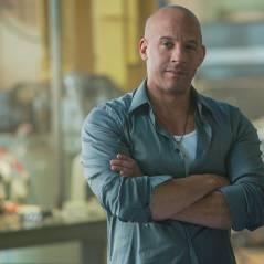 Fast and Furious : Vin Diesel confirme une nouvelle trilogie sur Facebook