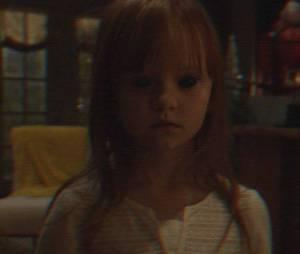 Paranormal Activity 5 : un film flippant