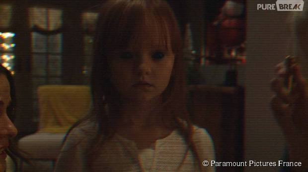 paranormal activity 8 bande annonce