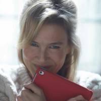 Bridget Jones 3 : Renée Zellweger méconnaissable sur la première photo