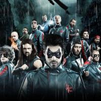 Hero Corp : 4 preuves que les fans de la série sont les meilleurs de France