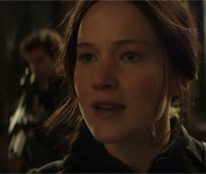 Hunger Games 4 : l'ultime bande-annonce