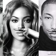 Rihanna, Kanye West, Beyoncé, Jay Z... en procès contre la marque française Eleven Paris