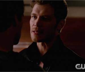 The Originals saison 3 : bande-annonce