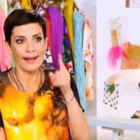 Cristina Cordula (Les Reines du Shopping) en colère après la tricherie de deux candidates