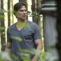 The Vampire Diaries saison 7, épisode 2 : Caroline en danger, Damon face à sa mère