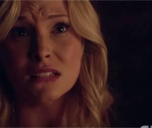 Bande-annonce de l'épisode 2 de la saison 7 de The Vampire Diaries