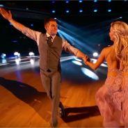 Danse avec les stars : Alek Skarlatos, le héros du Thalys, se blesse dans l'émission US