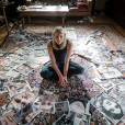 Homeland saison 5, épisode 3 : Carrie ressombre dans la folie