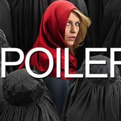 Homeland saison 5 : Carrie VS Quinn, un face à face mortel ?