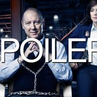 Blacklist saison 2 : ce qu'il va se passer dans la suite... pas diffusée sur TF1
