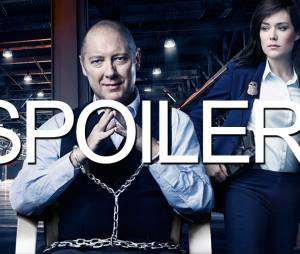 Blacklist saison 2 : ce qu'il va se passer dans la suite pas diffusée sur TF1