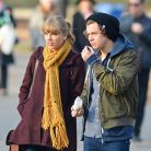 One Direction : Perfect, un titre inspiré de la rupture entre Harry Styles et Taylor Swift ?