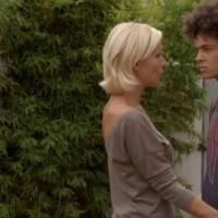 Plus belle la vie : Rebecca Hampton défend le couple polémique Céline/Baptiste