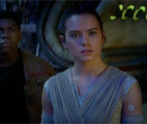 Star Wars, le réveil de la Force : bande-annonce ultime en VF