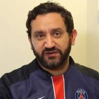 PSG vs Real Madrid : Cyril Hanouna, Michaël Youn... les stars se mobilisent pour le Jour du Maillot