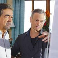 Esprits Criminels saison 10 : Gary Sinise présente le spin-off sur TF1