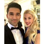 EnjoyPhoenix : qui est son petit-ami Anil, portrait du Youtubeur WaRTeK