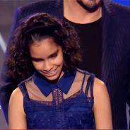 Gagnant de The Voice Kids 2 : Jane sacrée vainqueur, les internautes conquis sur Twitter