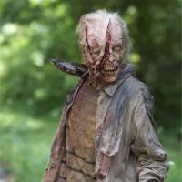 The Walking Dead : ivre, il prend son ami pour un zombie et le tue