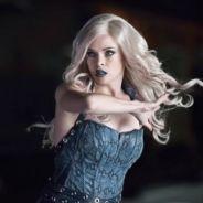Flash saison 2 : Caitlin Snow se dévoile en Killer Frost, la nouvelle grande méchante