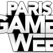 Battleborn, The Division, Handball 16... nos impressions en direct de la Paris Games Week 2015