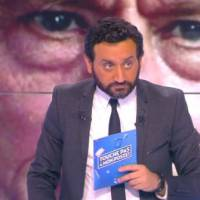 TPMP : Cyril Hanouna répond aux insultes d'Alain Delon, Gilles Verdez s'énerve