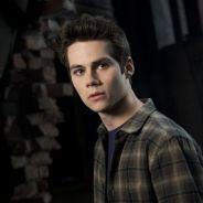 Teen Wolf saison 6 : une diffusion repoussée... à cause de Dylan O'Brien ?