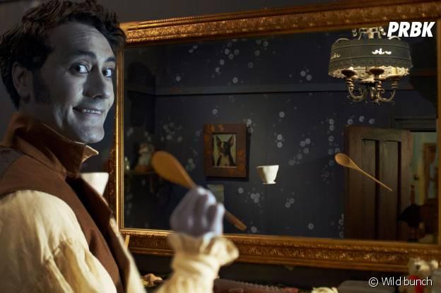 Vampires en toute intimité, la comédie d'Halloween à ne pas manquer