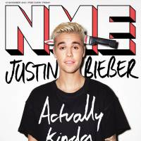 """Justin Bieber déprimé par sa célébrité : """"Cette vie peut vous détruire"""""""
