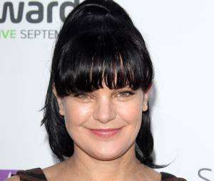 Pauley Perrette agressée à Los Angeles : son émouvant message sur Twitter
