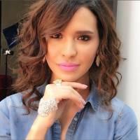 Leila Ben Khalifa : message de paix et hommage aux policiers et secouristes après les attentats