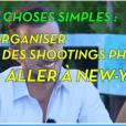 La Villa des Coeurs Brisés : Camille Combal se moque de l'émission de NT1 dans sa chronique