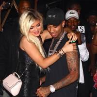 Kylie Jenner célibataire : rupture avec Tyga, la faute des Kardashian ?