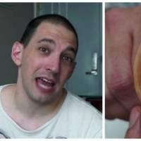 Un fabricant de sextoys cherche le plus beau vagin du monde... et il y a de l'argent à gagner !
