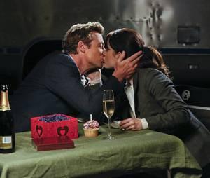 Mentalist saison 7 : et si le couple Jane/Lisbon n'avait jamais existé...