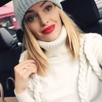 Caroline Receveur : ses lèvres refaites ? Une photo Instagram sème le doute chez ses fans