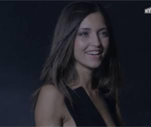 Nora Bengrine (Miss Rhône Alpes 2015) musulmane et bientôt Miss France 2016 ?