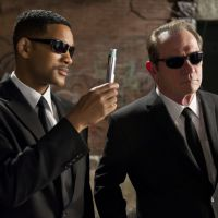Men in Black 4 : Will Smith remplacé par une femme ?