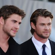 Chris Hemsworth : son incroyable geste qui a changé la vie de ses parents