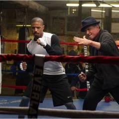 Creed : un spin-off de Rocky prometteur porté par Sylvester Stallone et Michael B. Jordan