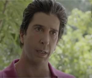 American Crime Story : la série sur le procès OJ Simpson avec David Schwimmer en Robert Kardashian, John Travolta... sur FX le 2 février 2016