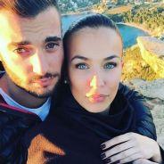 Julie Ricci quitte Twitter après sa rupture avec Loïc Fiorelli à cause des critiques