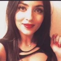 Sabrina (Les Princes de l'amour 3), la candidate qui fera craquer Nikola et trembler Milla