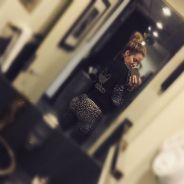 Khloe Kardashian : ses fesses moquées par les internautes, elle sort les griffes