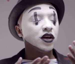 Soprano - Clown, le clip