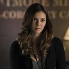 Nina Dobrev de retour dans The Vampire Diaries ? La créatrice donne des pistes