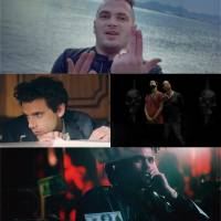 Jul, Joey Starr & Nathy, The Weeknd, Mika... Les meilleurs clips de la semaine